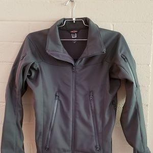 TRU-SPEC Jacket